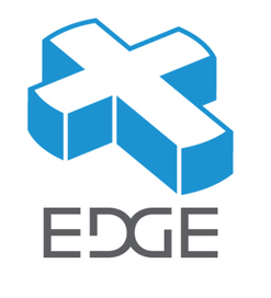 Edge Night