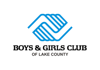 Gratitude from the Boys and Girls Club of Lake County