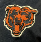 Chicago Bears Chefs Donated to Food Pantry