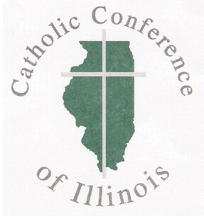Illinois Bishops Issue Letter on Parental Notice of Abortion Act