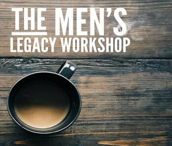 Men's Legacy Weekend aiming for return this fall
