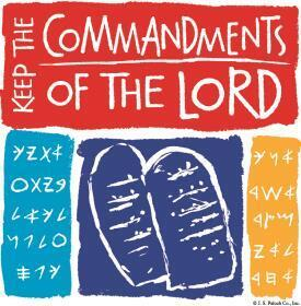Breaking Open the Word: 22nd Sunday in Ordinary Time