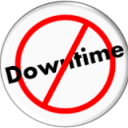 Website downtime (6/3/2016)