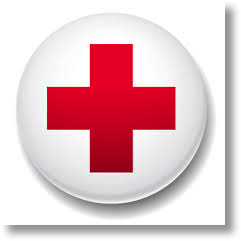 Red Cross Blood Drive (1/23/2017)