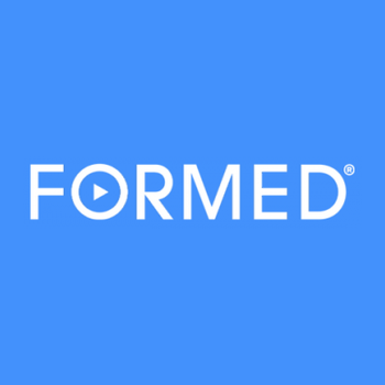 Free Videos on Formed.org