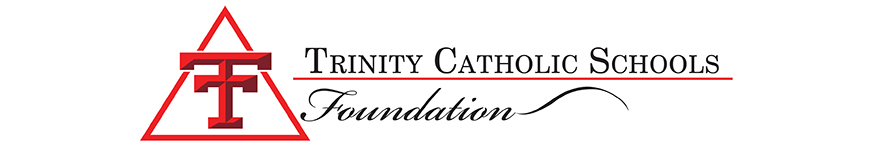 Dickinson Catholic Schools Foundation