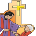 Oct 24: Anointing of Sick Mass