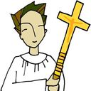 Altar Servers Needed, Training Provided