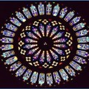October 13: Stained Glass Committee Presentation