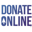 Online Giving is Live!