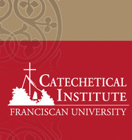 On-Line Catechetical Classes available through Franciscan University
