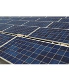 Investing in Solar Panels for St. Andrew