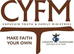 CYFM Family and Friends Service Retreat