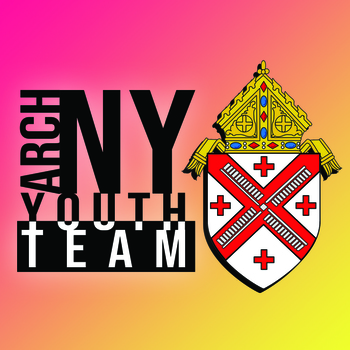 Now Accepting Applications for the ArchNY Youth Team!