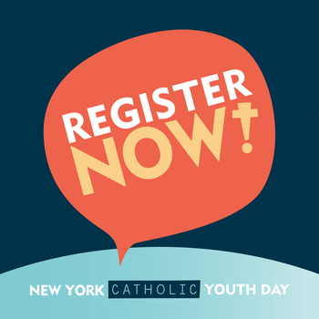 NYCYD 2019: Speak Up! Registration Open