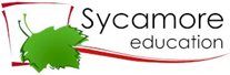 St. John Vianney Sycamore Education Link