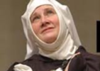 Life of St. Catherine of Siena Video