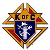 Knights of Columbus Thanksgiving Mass and Breakfast