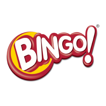 BINGO: CANCELLED DUE TO WEATHER