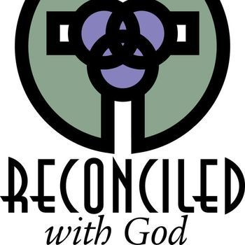 Reconciliation Monday and Healing Mass
