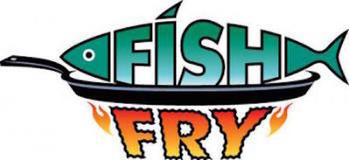 Fish Fry and Movie
