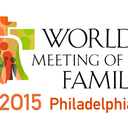 World Meeting of Families Prayer
