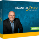 Financial Peace University begins Sept. 13th