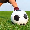Soccer Registration for fall ends August 8th