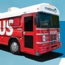 Register online to donate blood <br />Sunday, May 19, 2019 8:00 AM - 1:00 PM