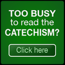 Catechism in A Year Flocknote