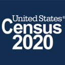 Don't forget to participate in the US Cenus 2020