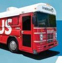 OLOR Blood Drive  <br />July 12th from 8a-1p