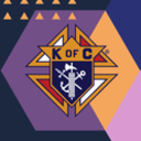 Knights of Columbus Youth Scholarship