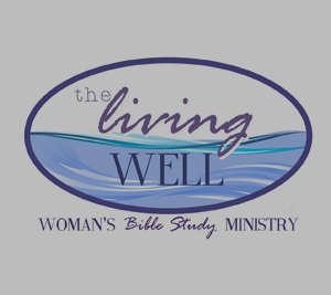 Living Well Women's Bible Study