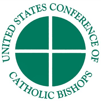 USCCB Statement: Moral Considerations Regarding the New COVID-19 Vaccines