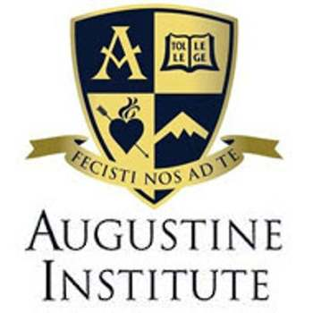 Augustine Institute Short Courses