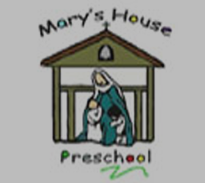 Mary's House 2021-2022 Registration