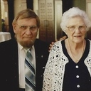 Funeral Mass for Mrs. Louise Conway Mehan