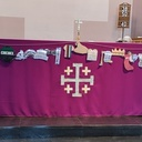 Advent 2019 at St. Anthony's Church