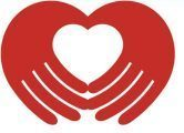 WeShare Online Giving Now Available!