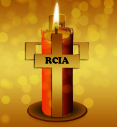"We are currently accepting candidates for our fall ""R C I A"" program."