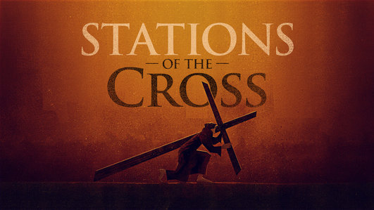 Stations of The Cross Download