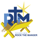 Rock the Manger Virtual Silent Auction