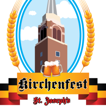 Get Your Kirchenfest Tickets