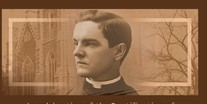 Beatification of Fr. Michael McGivney