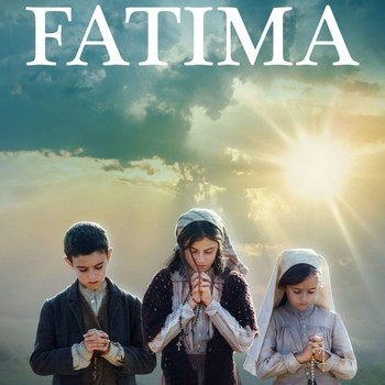 Meet Me at the Movies - FATIMA