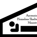 Ascension Homeless Shelter Ministry