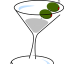 Ascension's Martini Night Fellowship