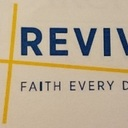 "Ascension Church will host a three-day ""Revive"" mission"