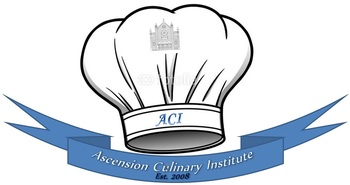 Ascension Culinary Institute annual fundraising gala